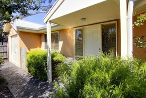 1/6 Hollydene Court, Cowes, Vic 3922