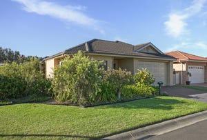 16 Streeton Avenue, Kanahooka, NSW 2530