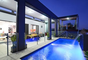 8 Pohlman Court, Scarness, Qld 4655