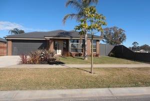 29 Logan Drive, Wangaratta, Vic 3677