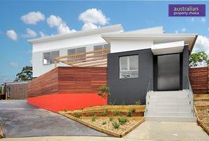 13 Olive Crescent, Peakhurst, NSW 2210