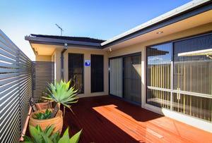 35c Celestial Way, Port Macquarie, NSW 2444
