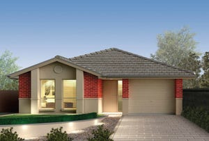 Lot 9A Woodyates Avenue, Salisbury North, SA 5108