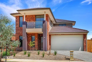 33 Viewside way, Point Cook, Vic 3030