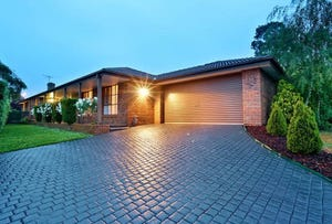 12 Peter Court, Langwarrin, Vic 3910