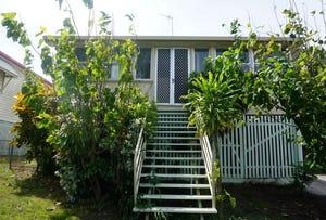 4 Herbert Street, Bowen, Qld 4805