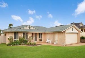 8 Piper Drive, Hamlyn Terrace, NSW 2259