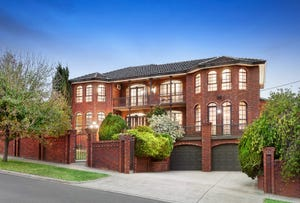 1 - 3 Moorna Drive, Airport West, Vic 3042