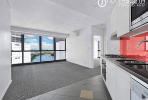 501 Adelaide Street, Brisbane City, Qld 4000