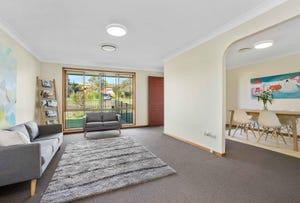 2/60 Swift Street, Port Macquarie, NSW 2444
