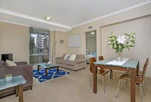 a321/2 Help Street, Chatswood, NSW 2067