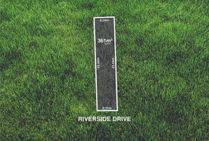 5A Riverside Drive, Redwood Park, SA 5097