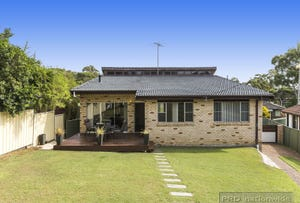 3 Winford Place, Macquarie Hills, NSW 2285