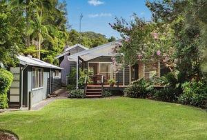 23 Amethyst Avenue, Pearl Beach, NSW 2256