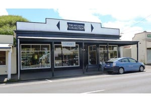 136 Commercial Road, Koroit, Vic 3282