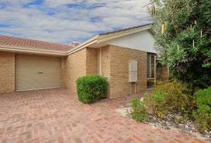 4/24 Coventry Road, Shoalwater, WA 6169