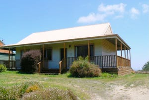 22 Great Ocean Road, Lavers Hill, Vic 3238
