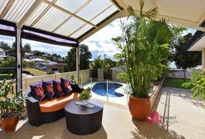 1 Blue Manna Place, Australind, WA 6233