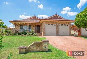 10 Kurrajong Circuit, Mount Annan, NSW 2567