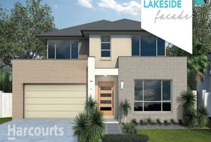 11 Farm Cove Street HOUSE & LAND PACKAGE, Gregory Hills, NSW 2557