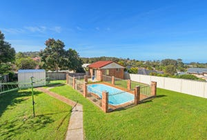 199 Matthew Flinders Drive, Port Macquarie, NSW 2444