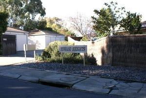 21/8 Goodchild street, Lyneham, ACT 2602