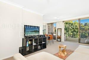5E/4 Hampden Street, Paddington, NSW 2021