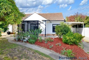 481 Marion Road, South Plympton, SA 5038