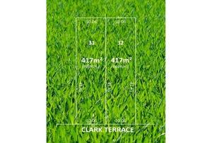 3-3A Clark Terrace, Seaton, SA 5023