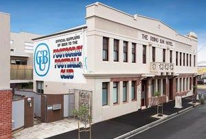 30-34 Sydenham Street, Seddon, Vic 3011
