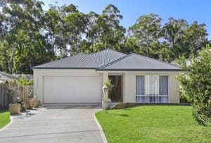 4 Blue Wren Close, Port Macquarie, NSW 2444