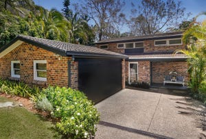 8 Coolawin Road, Avalon Beach, NSW 2107