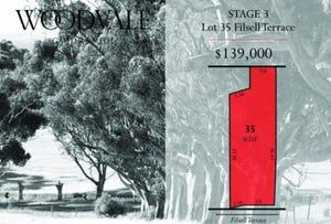 Lot 35 Filsell Terrace, Gawler South, SA 5118