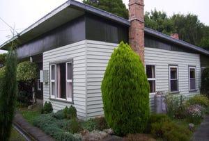 5 Carr Street, Gladstone, Tas 7264