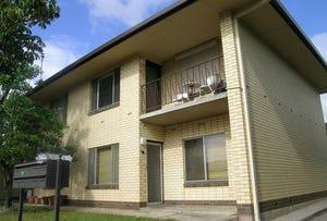 8/43 Blyth Street, Parkside, SA 5063