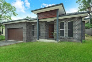 30 Panorama Crescent, Mount Riverview, NSW 2774