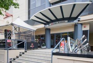 1010/104 Margaret, Brisbane City, Qld 4000