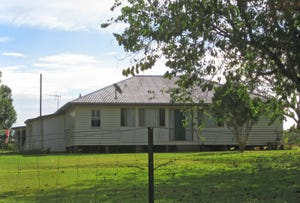 178 Stocks Road, Apple Tree Creek, Qld 4660