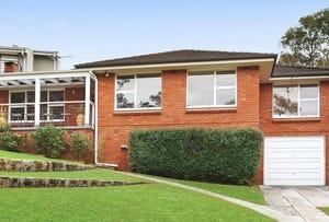 32 Koombalah Avenue, Turramurra, NSW 2074