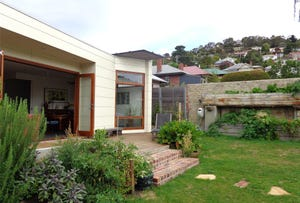 3 Belton Street, South Hobart, Tas 7004