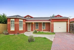 10 Vine Court, Hillside, Vic 3037