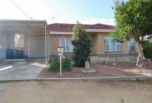 35 Clinton Road, Maitland, SA 5573