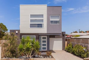 8 Richmond Place, Geelong, Vic 3220