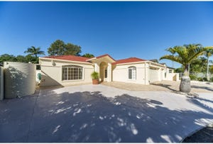 26 Oyster Cove Promenade, Helensvale, Qld 4212