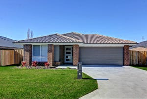 29 Omaroo Place, Horsley, NSW 2530
