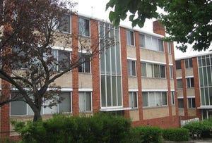 1/14-18 Ross Street, Glebe, NSW 2037