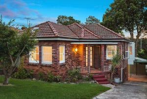 19 Riverview Road, Earlwood, NSW 2206