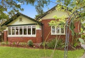 64 Boundary Street, Roseville, NSW 2069