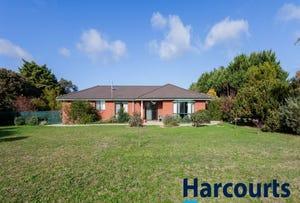 24 Fairway Drive, Drouin, Vic 3818