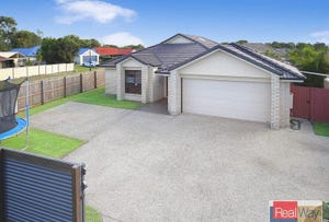 10 Springs Drive, Little Mountain, Qld 4551